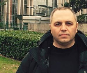 """Портнов – это самая яркая демонстрация беспомощности """"правоохранительной"""" системы"""