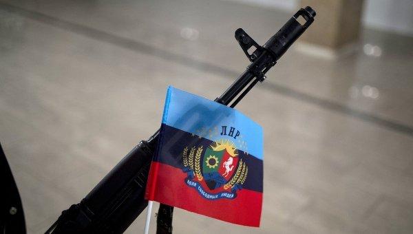 Оккупационные СМИ рассказали правду о пыточных «ЛНР»