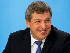 Вице-губернатор Петербурга, отвечающий за ЖКХ, посоветовал горожанам самостоятельно убирать снег