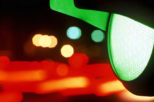 """""""Зеленый свет"""" тендерной коррупции"""