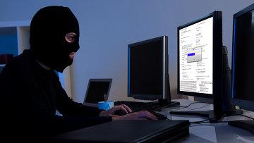 Национальный банк решил защищаться от хакеров не самым дорогим оборудованием