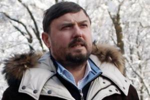 Арестован элитный автопарк экс-главы «Укрспецэкспорта» Сергея Бондарчука