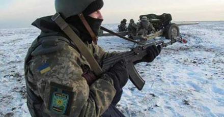 Россия попытается перемолоть Украину, украинцы будут сражаться