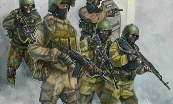 Які втрати понесли окупанти в учорашніх боях