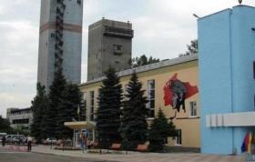 """Тысяча боевиков """"ЛНР"""" числятся в штате предприятия Ахметова и получают зарплату в его банке"""