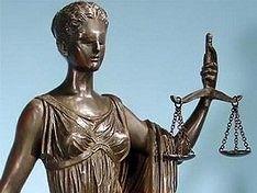Судья ответила за сына из ФСБ