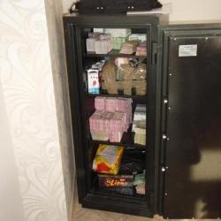 Банкротство банков в Украине уже не остановить
