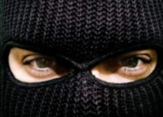 СБУ обвинило Виктора Нусенкиса в финансировании донецкого терроризма