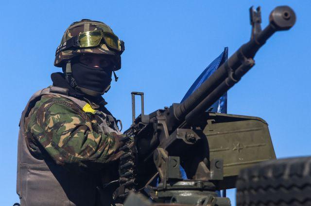 Не доехали: украинская артиллерия «разнесла» колонну из 60 единиц российской боевой техники