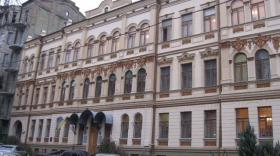 Співвласник партії Кличка став замміністра культури (документ)