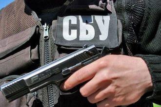 СБУ ликвидировала канал связи российских спецслужб с террористами