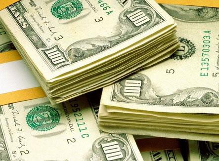 Проминвестбанк ограбил украинцев на 1,437 млрд. или как «Внешэкономбанк» Путина устроил финансовый ад?