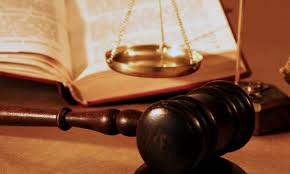 Львівські суди грубо порушують закон, прикриваючи брата Пісного