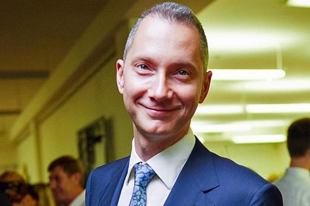 У Порошенко призвали наладить экономические связи с ЛНР и ДНР