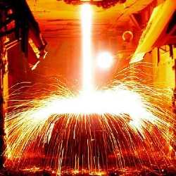 «АрселорМиттал» продал «родственнице» металл на 1,2 миллиарда