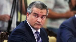 Кох о руководителях Крыма: почему эти дебилы даже не стесняются своей тупости?