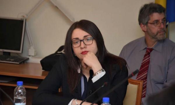 Адвоката российского ГРУ-шника Ерофеева будет охранять СБУ