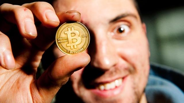 Хакеры похитили с биржи Гонконга биткоины на $ 65 млн