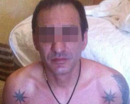 Криминальный авторитет из Донбасса сбежал в Одессу под коррумпированную «крышу»