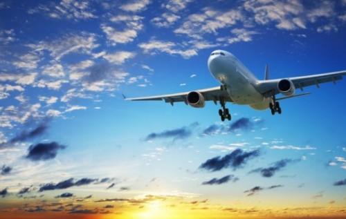 Почему Украина не закрыла для полетов небо над зоной АТО. Мнение россиянина