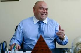 Суд отказал САП в приостановке лицензии компании Злочевского