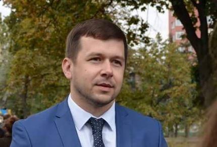 Цікава арифметика статків гендиректора «Київзеленбуду»