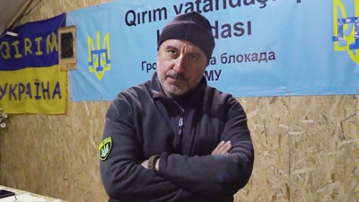 Дмитрий Патрушев и патриарх Кирилл пригрели террориста Ислямова