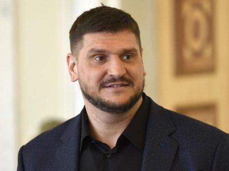 Журналисты обратили внимание на безграмотность главы Николаевской области