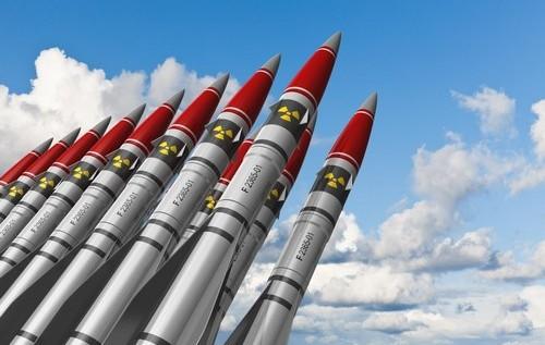 The Washington Post: Путин ведет себя как смутьян в вопросах ядерной безопасности