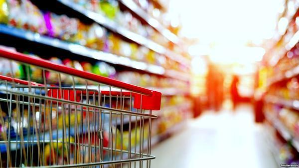 Санкции, говорите? Крымские схемы гипермаркетов Novus и «Эпицентра»