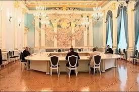 В Минске сегодня пройдет заседание Трехсторонней контактной группы по Донбассу
