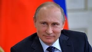 Разведка США назвала главную цель Путина