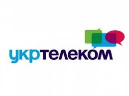Cуд обязал владельца «Укртелекома» вернуть государственному банку 800 млн грн