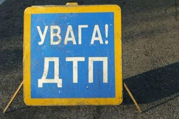 Под Киевом произошло масштабное ДТП: пострадали 11 человек