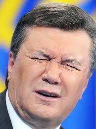 Семья-II, или Кто отжал угольный бизнес Януковича?
