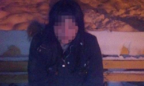 Жестокое убийство в Киеве: полиция задержала «чёрную вдову»