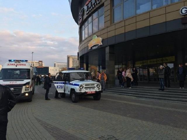 Происшествия которые в 2016 году будоражили общество в Беларуси
