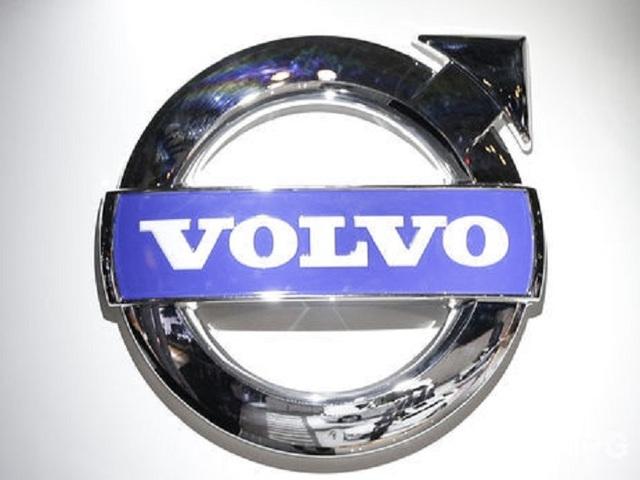 Volvo впервые за полвека утратил лидерство на рынке автомобилей Швеции