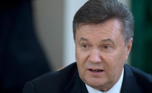 Янукович должен лично приехать в Украину на допрос - адвокат