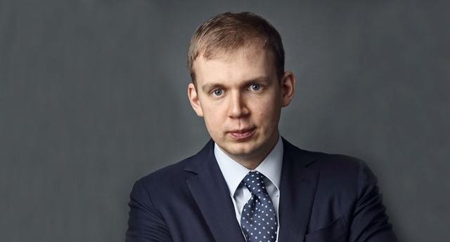 Отвод судьи по делу Курченко не удовлетворен