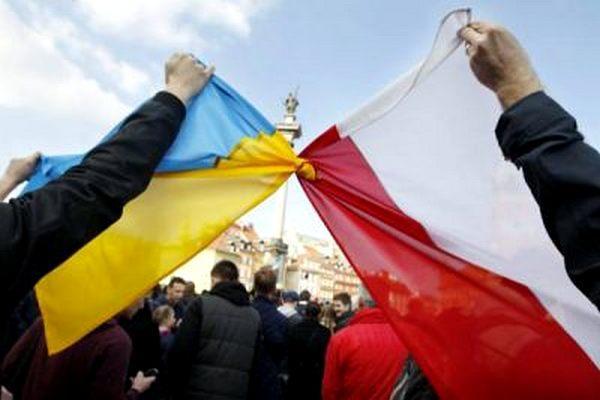 Как «русский мир» разыгрывает во Львове «польскую карту»
