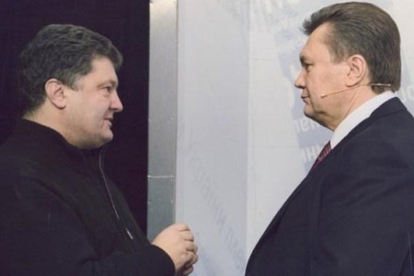 """""""Если Янукович не давал команду стрелять в людей, то Порошенко даст"""" - боец АТО"""