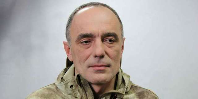 Касьянов назвал причины бедности украинцев