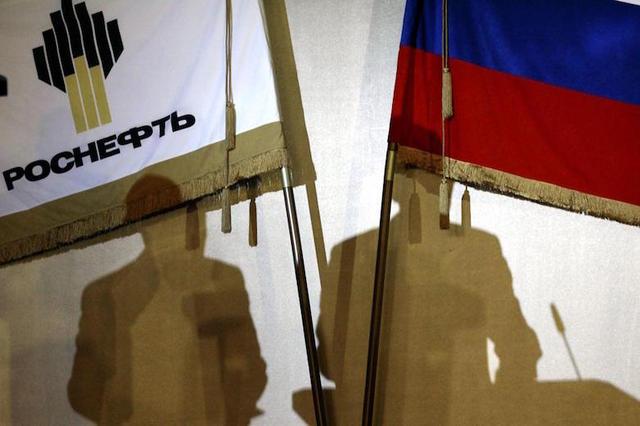 Организатор ареста Улюкаева метит на пост замглавы службы экономической безопасности ФСБ