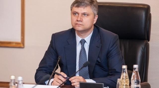 Следы миллиардов полковника Захарченко ведут к Якунину и братьям Ротенбергам