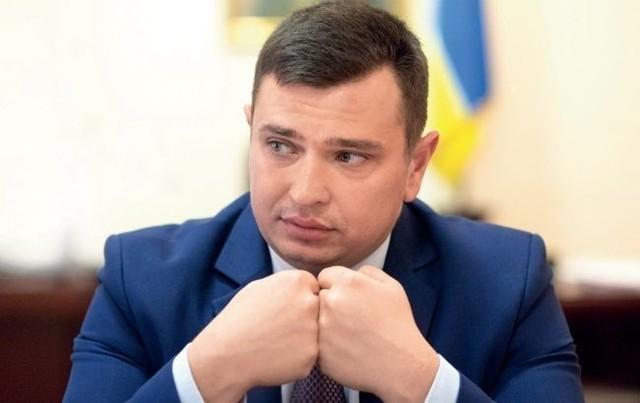 Сытник вымогал миллион долларов, но Луценко замял его дело, утверждает Сус