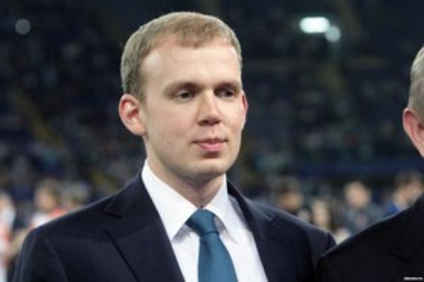 Курченко при поддержке ФГИУ возвратил себе Одесский НПЗ