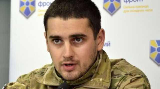 Таинственный кредит: помощник нардепа Дзензерского подал в суд на Дейдея