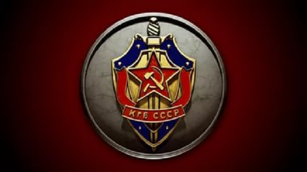 Латвии настало время открыть «мешки» КГБ