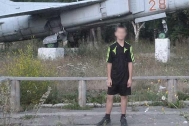 Отец организатора нападения на школу в Бурятии оказался майором ВДВ